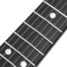 """25"""" Children's Kids Electric Guitar Acoustic Musical Toys Instrument Music Toy"""