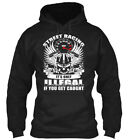 street racing illegal - Unique Street Racing - It's Only Illegal If You Get Gildan Hoodie Sweatshirt
