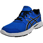 Asics Gel-Excite 5 Mens Premium Performance Running Shoes Fitness Gym Trainers B