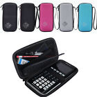 1XCarrying Storage Case Bag for Texas Instruments TI-84 83 89 Plus CE Calculator