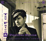 Tav Falco's Panther Burns-Life Sentence in the Cathouse/Live in Vienna  CD NEW