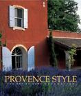 Provence Style: The Art of Home Garnishment by Noelle Duck: Used