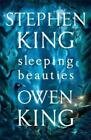 Sleeping Beauties by Stephen King: New