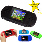 console portable - Handheld Game Console PXP3 Portable 2.8