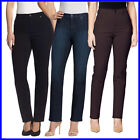 no tax women s amanda stretch denim