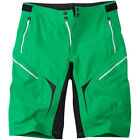 Genuine Madison Zenith MTB Baggy Cycling Shorts No Pad (New Old Stock Products)