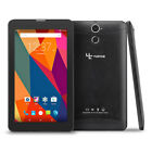 "7"" Unlocked Google Android 5.1 3G Phone Tablet Phablet GSM Dual Camera"