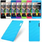 Soft Silicone TPU Phone Case Cover For Lenovo Tab 3 7 TB3-730F/730M/730X Tablet