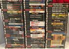 playstation marvel games - Playstation 2 PS2 H-M Complete Games Lot (Pick one or more) in Good Condition!