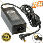 Toshiba Satellite L40-A L50-A 19V 2.37A 45W Compatible Laptop AC Adapter Charger