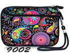 Hand Strap Carry Case Bag Cover Protector Pouch for Nikon Coolpix Digital Camera