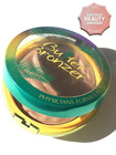 Внешний вид - (1) Physicians Formula Butter Bronzer You Choose