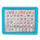 Baby Tablet Educational Toys Girl Toy For 1-6 - Best Reviews Guide