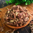 Puer Ephedra Sinica Tea Ma Huang Root Ephedra Tea Anti-cough Aging green health