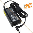 65W ADP-65JH BB 19V 3.42A 5.5*2.5mm L-Shape Compatible Laptop AC Adapter Charger