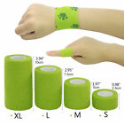 Health Care Treatment Self Adhesive Elastic Bandage Gauze Tape Sports Tattoo QUE $1.3 USD on eBay