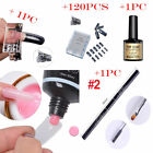 NG Camouflage Poly Gel Quick Building Finger Extension Nail Gel UV Tingling AU