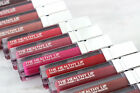Physicians Formula The Healthy Lip Velvet Liquid Lipstick, You Choose