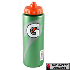 GATORADE 20 OZ SQUEEZE BOTTLE WATER, HYDRATION, SPORTS, CYCLING AND FITNESS image