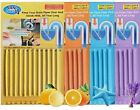 Sani Sticks 24-96 Pack Keeps Drains And Pipes Clear And Odor Free As Seen On TV