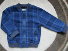 Huge Selection of Boys Clothes Size 2-3 years Multi Listing Build a Bundle