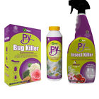Vitax Py Bug Killer Insect Killer - Triger / Powder / Concentrate