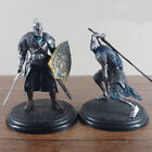Dark Souls Faraam Knight Artorias The Abysswalker PVC Action Figure Model Statue