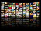 IPTV BEST AUTHENTIC SUBSCRIPTIONS <br/> javascript:;
