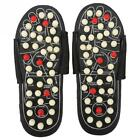 Foot Massage Slippers Acupuncture Shoes Massager Sandals Health Care Acupoint