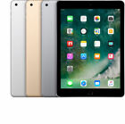 Apple iPad Mini 1st/2nd/3rd/4th Wi-Fi + Cellular 4G Select:Carrier/GB/Condition
