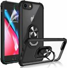 iPhone 8 Case, iPhone 7 Case, Dual Layer, Heavy Duty, anti-scratch, Shockproof