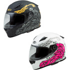 Gmax FF-49 Yarrow Full Face Riding Motorcycle Street Helmet
