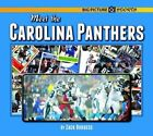 Meet the Carolina Panthers by Zack Burgess: New $14.92 USD on eBay