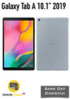 "New Samsung Galaxy Tab E SM-T560 WiFi 9.6"" Inch 8GB Android Tablet Black & White"