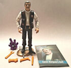 Star Trek Playmates Loose Complete Action Figures STNG GEN DS9 Voyager 60sTREK on eBay