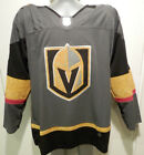 NEW Hockey Jersey VEGAS GOLDEN KNIGHTS  BoNuS BuY