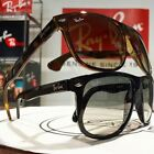 ray ban  0RB4147 HIGHSTREET UK original RayBan Made in Italy RB 4147