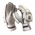 V Sports Cricket Batting Gloves New for 2018 - Free Weekday Shipping