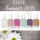 Collectibles - ESSIE ~*** Summer 2018 Collection ***~ New, Nail Polish, Full Size