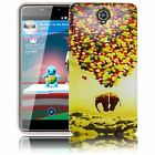 Cubot Max Silicone Smartphone Cellphone Case Protective Shell Cover Bumper
