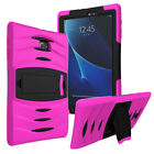 Screen Protector Shockproof Hard Case For Samsung Galaxy Tab E 9.6 T560 T560NU