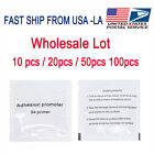 US OEM Original Black Strap Wrist Watch Band For Samsung Gear S2 SM-R720 S / L image