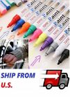 Kyпить TOYO Waterproof Permanent Paint Marker Pen Car Tyre Tire Tread Rubber Metal на еВаy.соm