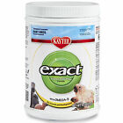 Kaytee Exact Formula Hand Feeding for Baby Birds Parrots Parakeets Pet Food