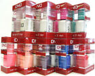 DND Daisy Soak Off Gel Polish Duo full size .5oz (P1) $9.99 USD on eBay