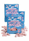 MARSHMALLOW WILLIES Fun Rude Sweets Adult Hen Stag Night Xmas Gift UK SELLER