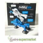 BUBBLEGEN HYDRO OXYGENATOR / AIR PUMP / CIRCULATING / OXYGEN / BUBBLE / TANK
