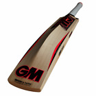 Gunn & Moore Cricket Bat Mana L540 DXM 606