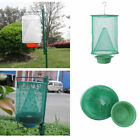 Fly Net Trap Drosophila Mosquito Catcher Traping Bug Insect Pest Yard Garden