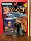 Star Trek Action Figures NOS MIP on eBay